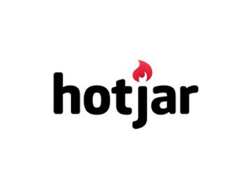 PMM Approved: Hotjar