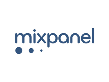 PMM Approved: Mixpanel