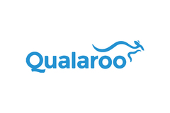 PMM Approved: Qualaroo
