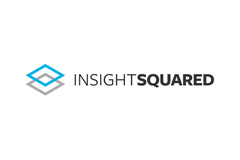 PMM Approved: InsightSquared