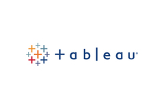 PMM Approved: Tableau