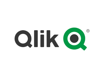 PMM Approved: Qlik