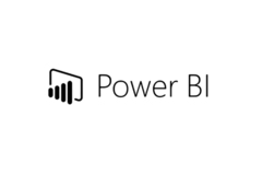 PMM Approved: Power BI