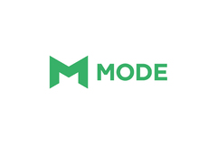 PMM Approved: Mode Analytics