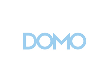 PMM Approved: Domo