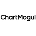 PMM Approved: ChartMogul