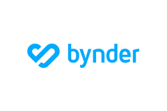 PMM Approved: Bynder