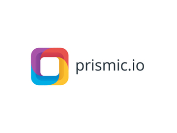 PMM Approved: Prismic
