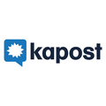 PMM Approved: Kapost