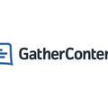 PMM Approved: GatherContent