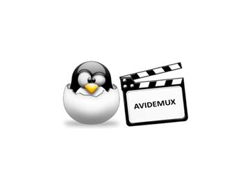 PMM Approved: Avidemux