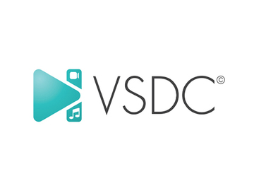 PMM Approved: VSDC Video Editor