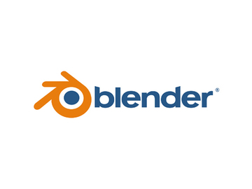 PMM Approved: Blender
