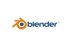 PMM Approved: Blender