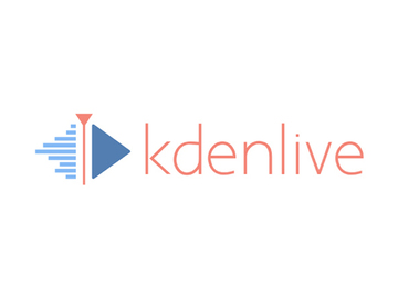 PMM Approved: Kdenlive
