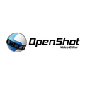 PMM Approved: OpenShot
