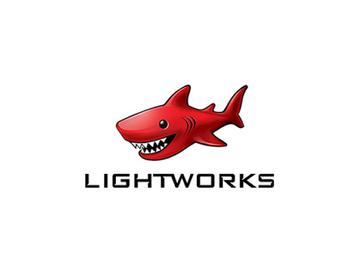PMM Approved: Lightworks