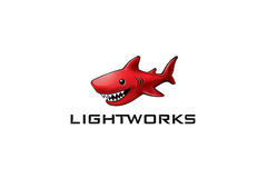 PMM Approved: Lightworks