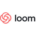 PMM Approved: Loom