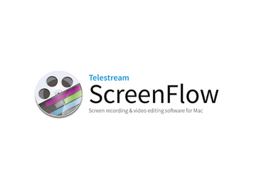 PMM Approved: ScreenFlow