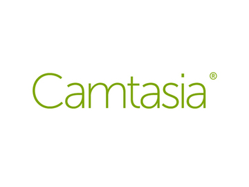 PMM Approved: Camtasia