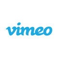 PMM Approved: Vimeo