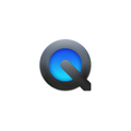 PMM Approved: QuickTime