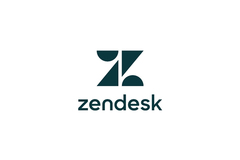 PMM Approved: Zendesk