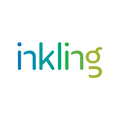 PMM Approved: Inkling