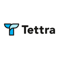 PMM Approved: Tettra