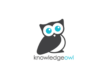 PMM Approved: KnowledgeOwl