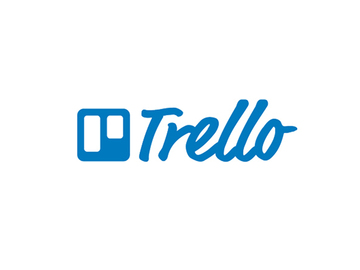 PMM Approved: Trello