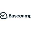 PMM Approved: Basecamp