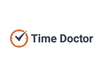 PMM Approved: Time Doctor