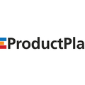 PMM Approved: ProductPlan