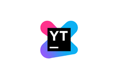 PMM Approved: YouTrack