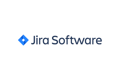 PMM Approved: Jira