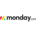 PMM Approved: Monday