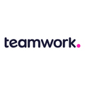 PMM Approved: Teamwork