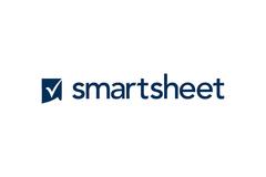 PMM Approved: Smartsheet