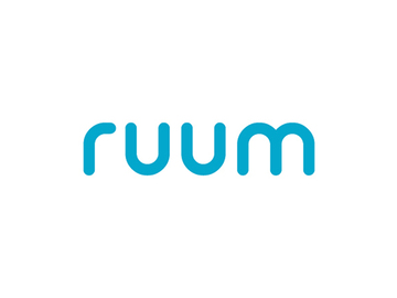 PMM Approved: Ruum