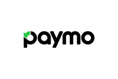 PMM Approved: Paymo