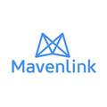 PMM Approved: Mavenlink