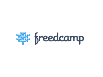 PMM Approved: Freedcamp