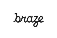 PMM Approved: Braze