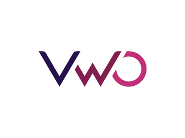 PMM Approved: VWO
