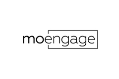PMM Approved: MoEngage