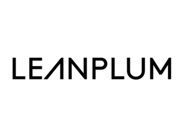 PMM Approved: Leanplum