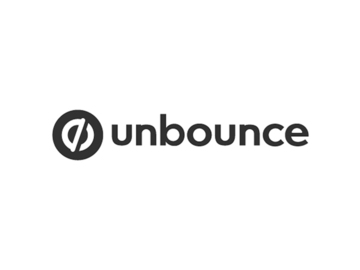 PMM Approved: Unbounce