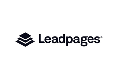 PMM Approved: Leadpages